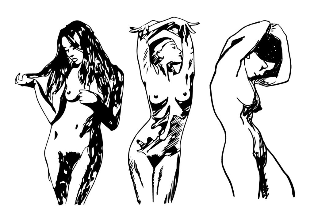 3 nus